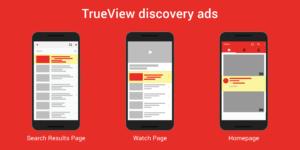 trueview-discovery-ads