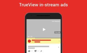 trueview-in-stream