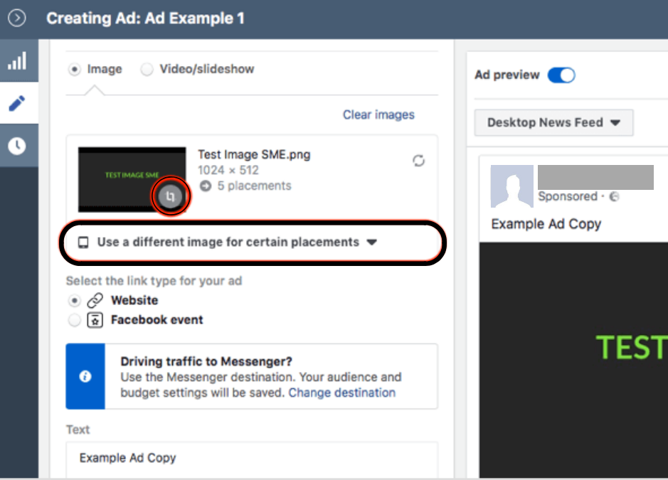 Top Advanced Facebook Marketing Strategies to Boost Sales