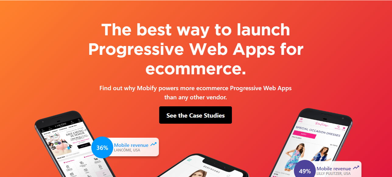 mobile friendly website tool