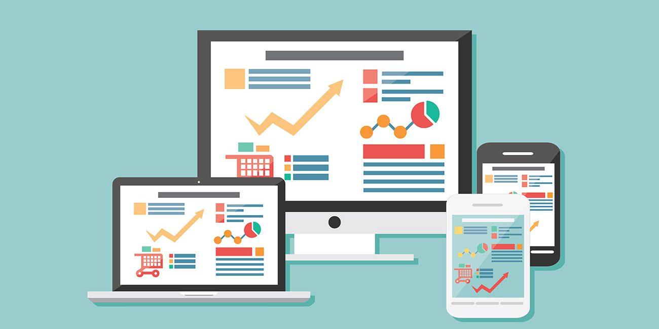 website testing tools