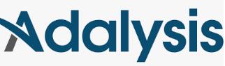 Google Adwords optimization tools- Adalysis logo
