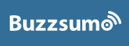 Google Adwords optimization tools- Buzzsumo logo