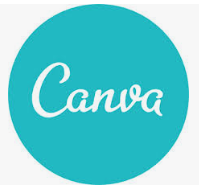 Google Adwords optimization tools- Canva logo
