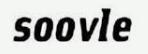 Google Adwords optimization tools-Soovle logo