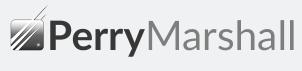 Google Adwords optimization tools- Perry MarshalSplitTester