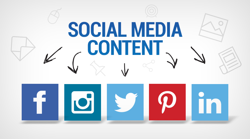 Best Social Media Content Management Tools