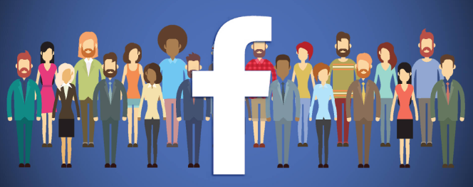 Facebook image for how to drive traffic to your website