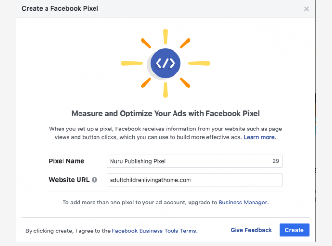 How to Master Facebook Ads for E-commerce in 2019