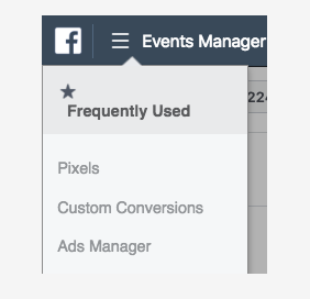 How to Master Facebook Ads for E-commerce in 2020