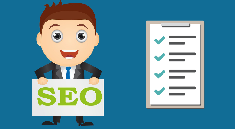 Are SEO agencies worth it?