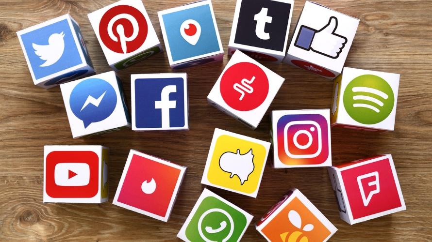 Know Genre of Social Platform